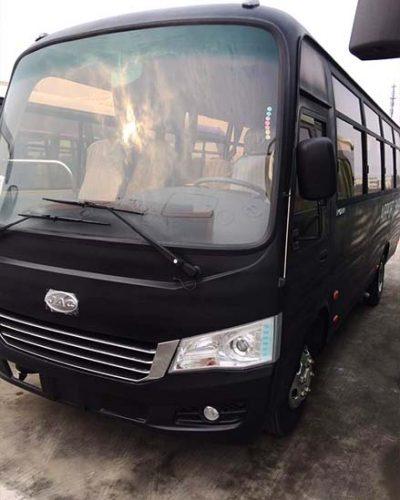 sarepta-tours-buses-04