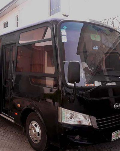 sarepta-tours-buses